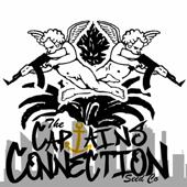 The Captain's Connection